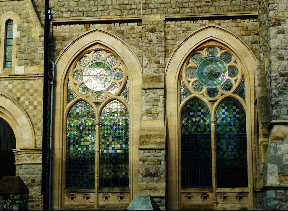 thechurchwindows_0